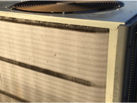 Understanding an HVAC system defrost could save you