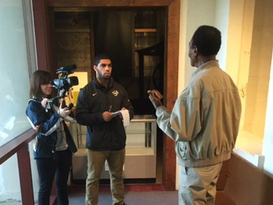 20160219_South-Carolina-Student-Interview.jpg