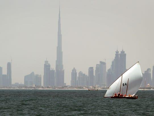 _Burj_Khalifa