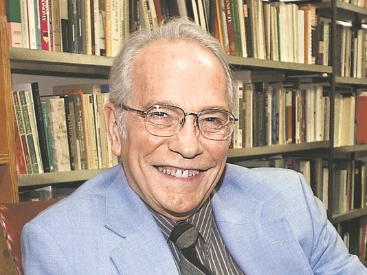 Gene Davenport