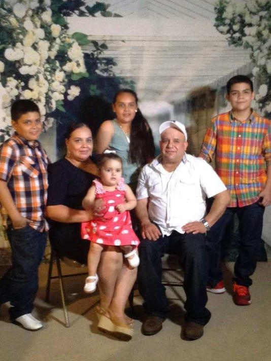 636274210557231771-Trujillo-family.jpg