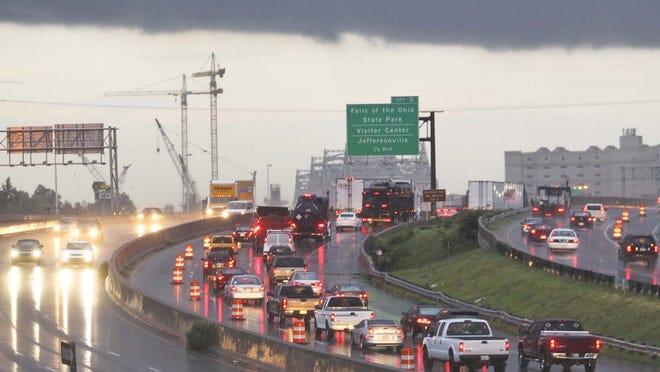 I-65 file photo