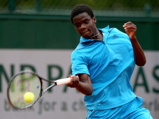 2014-6-1-FRANCIS-TIAFOE-FRENCH