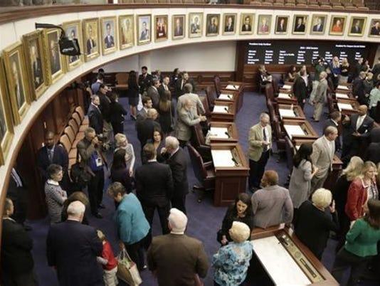 636652720124150002-FloridaLegislature.jpg