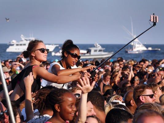atlantic-city-beach-concert