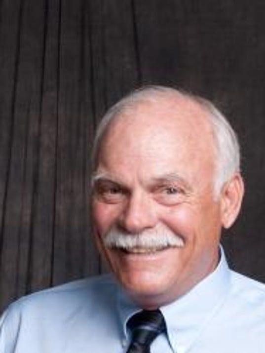 Gene Prendergast, DO