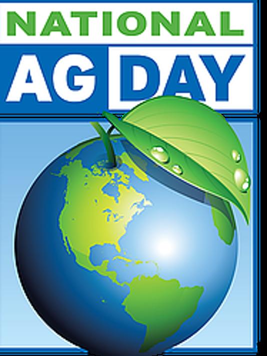 National Ag day 2018-mv2.png