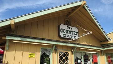 Cafe Society: With Starbucks project looming, DW's Country Cafe ready to move in Ventura