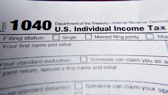 Stories circulating online incorrectly assert that Democratic presidential candidate Joe Biden's tax rate on a family making $75,000 dollars a year would go from 12% to 25%. A current federal tax rate of 12% applies to families making up to $80,000, or individuals making up to $40,000. That would still apply under Biden, who has vowed publicly not to raise taxes on anyone making less than $400,000.