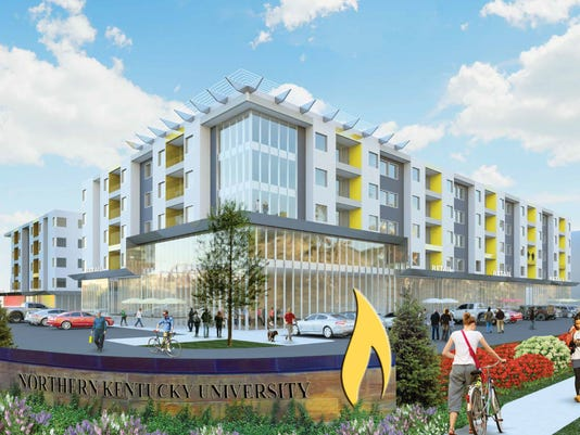 636491917683015907-NKU-Town-Center-Rendering1.jpg