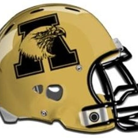 Abilene High-Haltom City Haltom box score