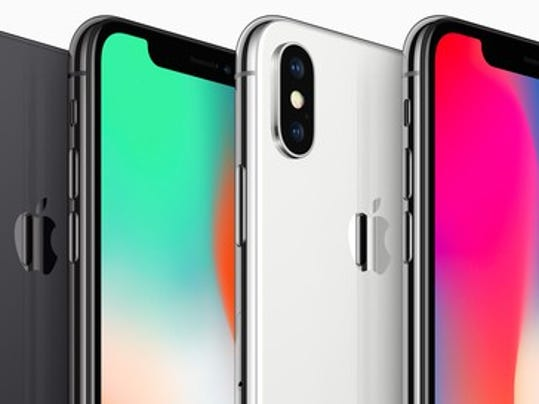 iphone_x_family_line_up-cropped_large.jpg