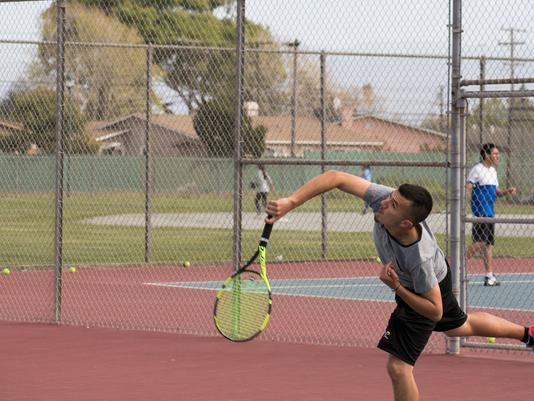 636598502768866885-NSHS-Tennis1.jpg