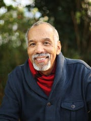 Pianist Stanley Cowell's Quintet performs at 5:30 p.m. Saturday at the Pyramid Stage.