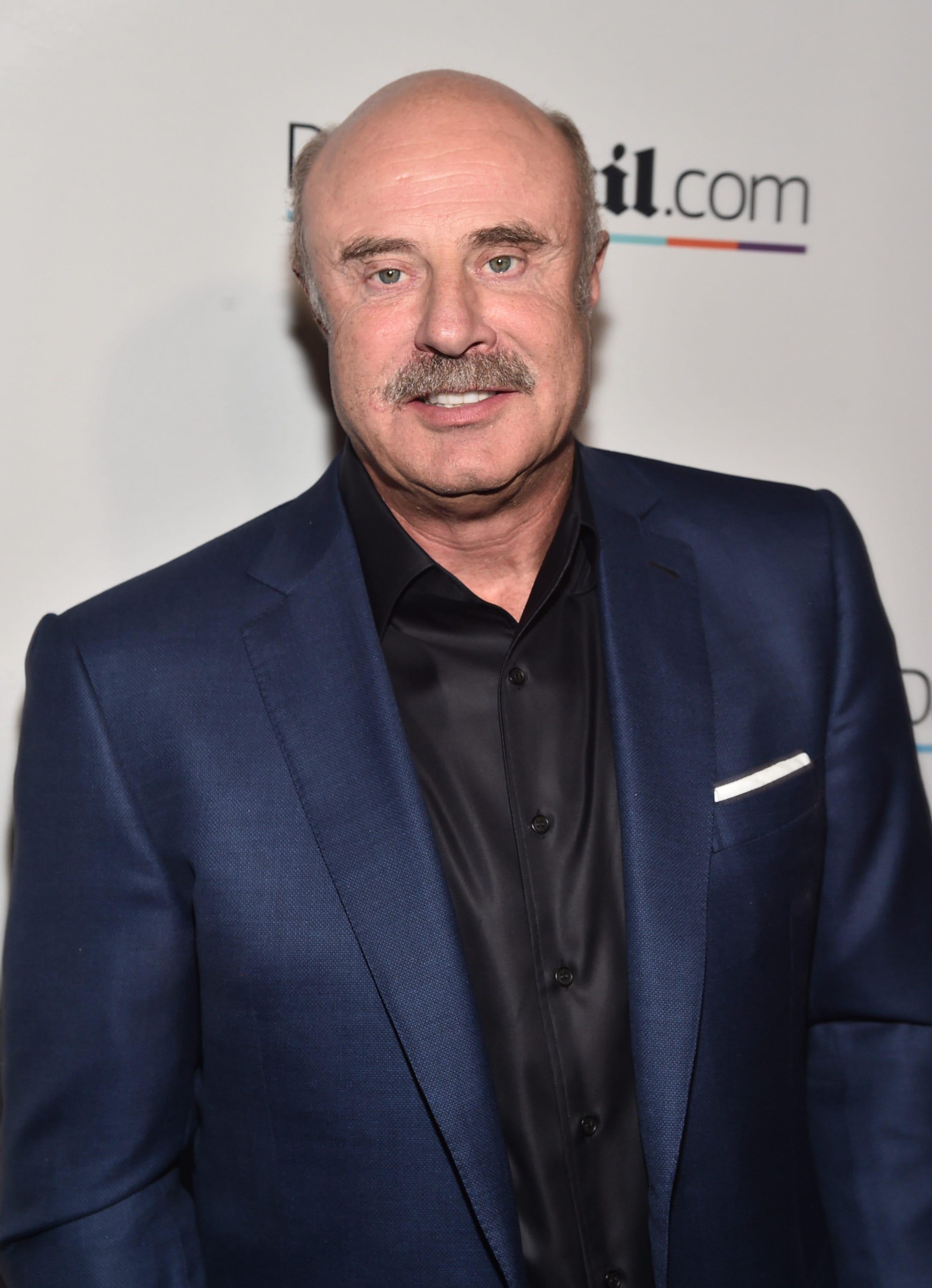 How to spot online hookup scams dr phil