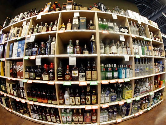 636209722430004508-Utah-Alcohol-Sales-Desk.jpg