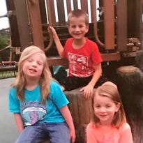 Jury selection underway in murder trial for fatal crash that left NKY family of 5 dead