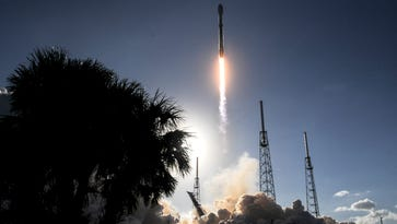 10 great places to watch SpaceX's Falcon Heavy launch
