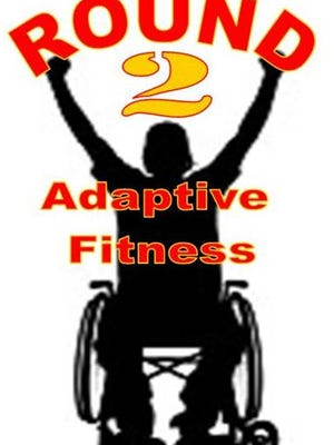 New nonprofit, Round 2 Adaptive Fitness, was formed in June. Organizers hope to open a gym and exercise center for people living with disabilities this summer.