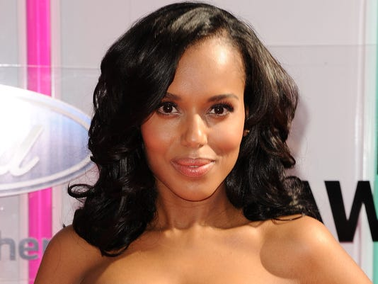 KERRYWASHINGTON_