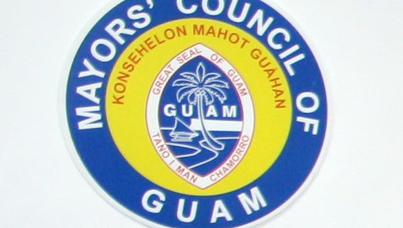 Mayors' Council of Guam
