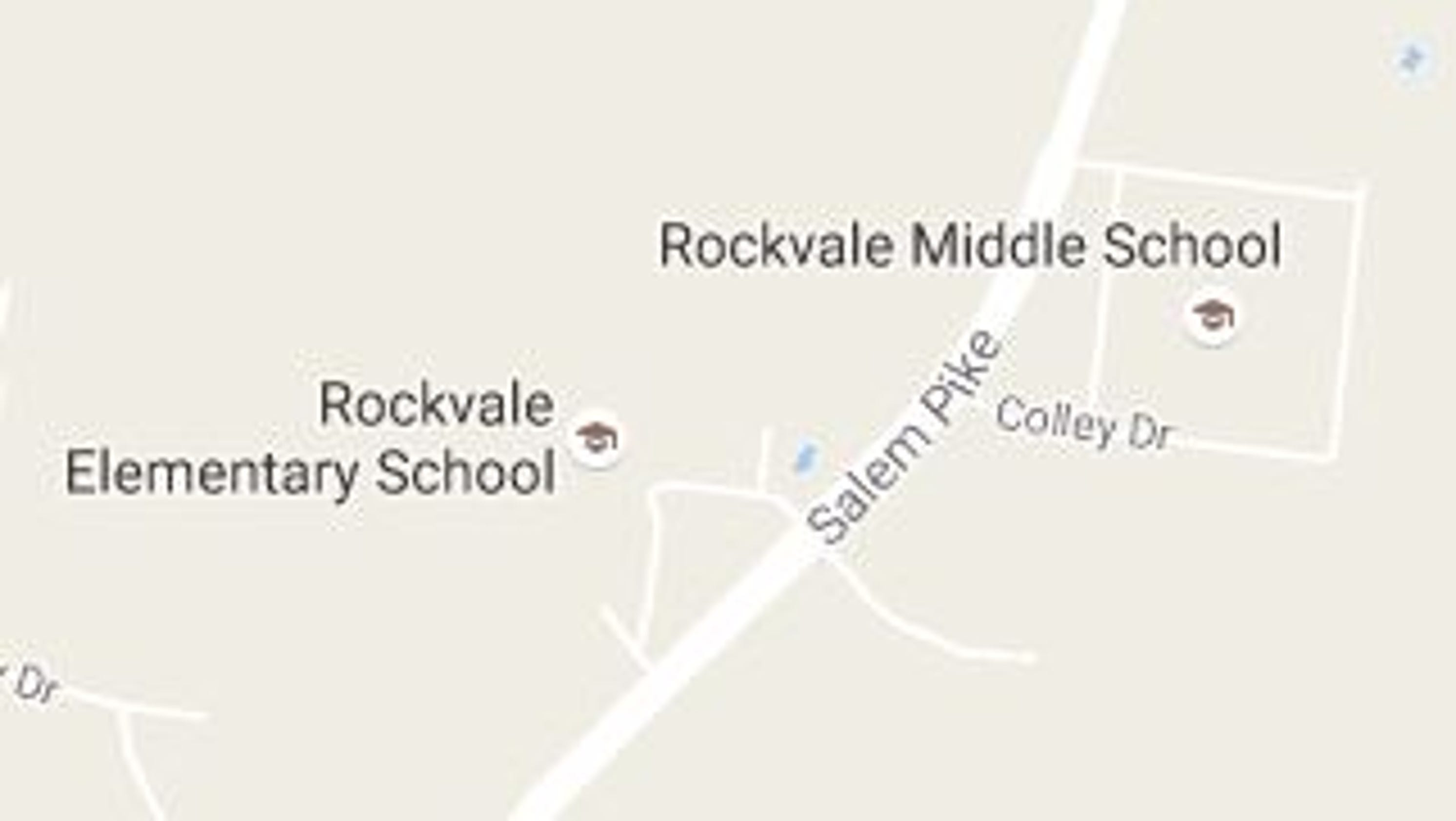 rockvale chat Find houses for sale in your area - rockvale, tn contact a local agent on homefinder.