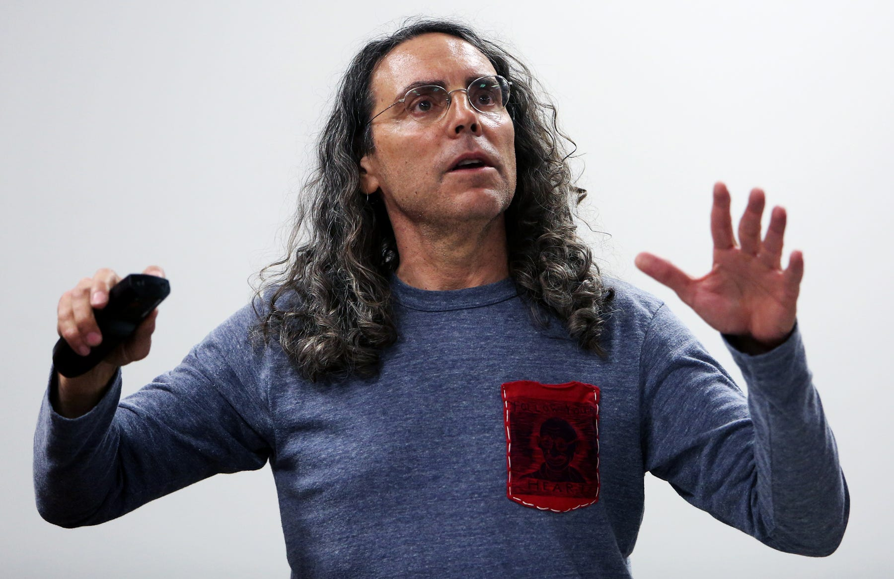 tom shadyac imdbtom shadyac wiki, tom shadyac instagram, tom shadyac i am watch online, tom shadyac i am, tom shadyac jim carrey, tom shadyac, tom shadyac net worth, tom shadyac i am full movie, tom shadyac biography, tom shadyac facebook, tom shadyac ben, tom shadyac contact, tom shadyac married, tom shadyac memphis, tom shadyac movies, tom shadyac i am español, tom shadyac biografia, tom shadyac i am full movie subtitulada, tom shadyac imdb, tom shadyac quotes