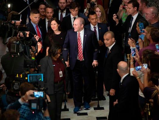 AFP AFP_SW2P2 A POL USA DC