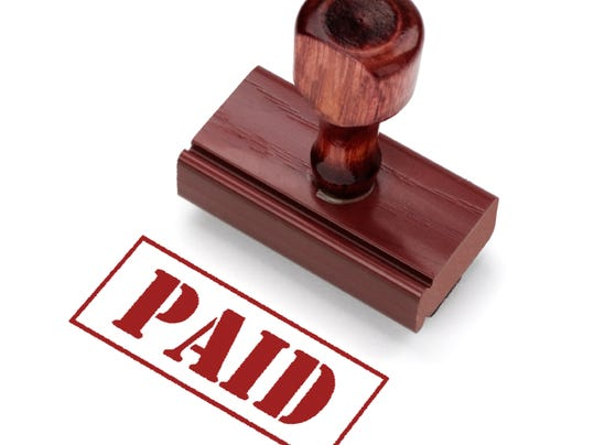 bill_pay.jpg