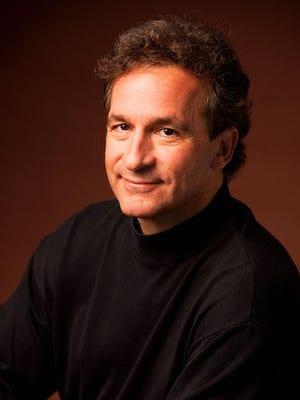 Jeff Segal