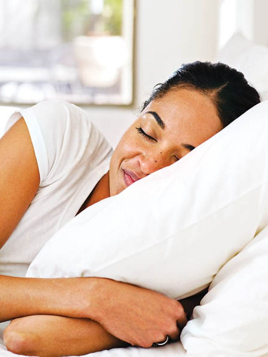 Don T Lose Sleep Over Finding The Right Mattress