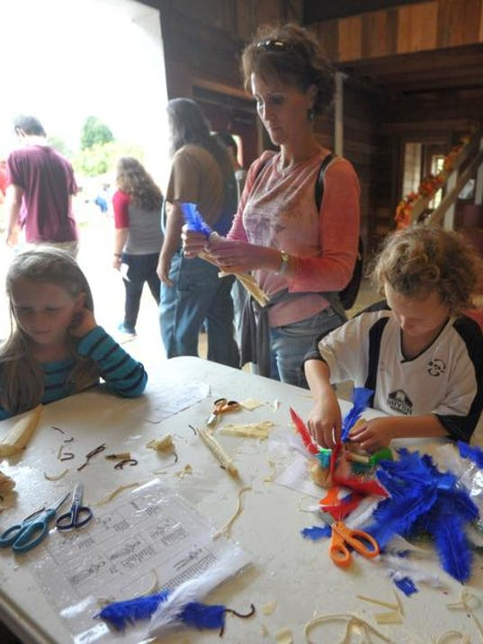 635486476078771441-1012-WNC-Nature-Center-Hay-Day-4