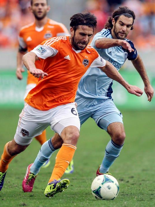 MLS-Gamer-11-9-13