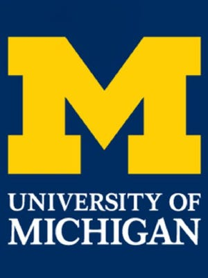 A University of Michigan professor is under fire for publishing an essay that says she hates Republicans.