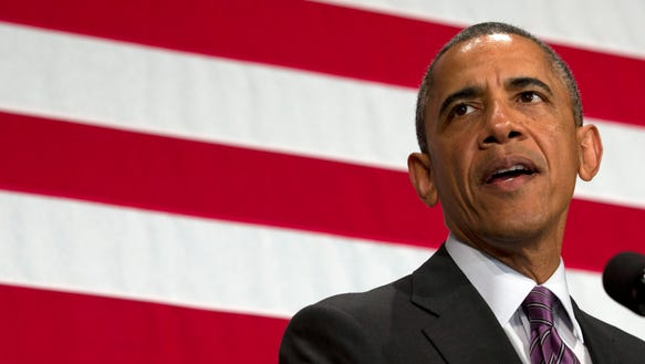 AP_OBAMA-EXECUTIVE_POWER_65410298