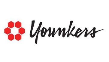 Younkers store to close in Plover; liquidation sales start Friday