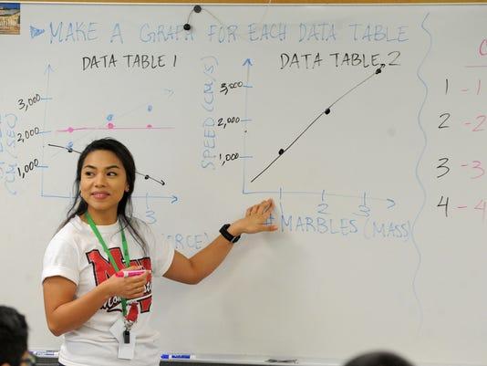 California-teacher-shortage-5.jpg