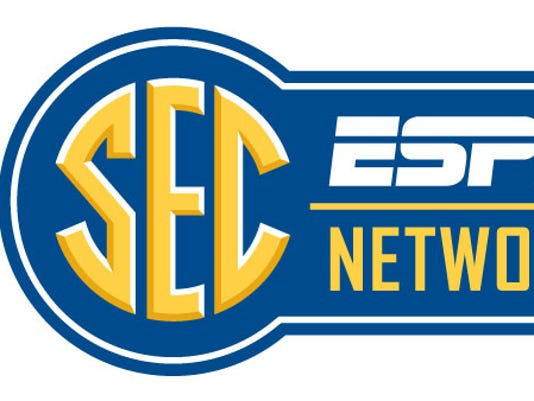 635892701297847045-SEC-Network-logo.jpg