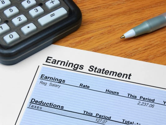 Are you paid enough? Salary trends to be aware of