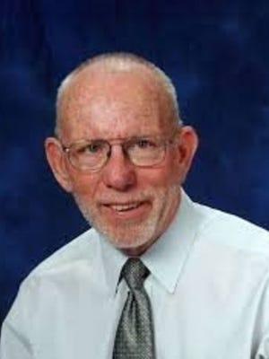 Bill Cullins