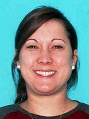 Tyler Domingue was last seen in May 2014 in Opelousas. There has been no known trace of her since.
