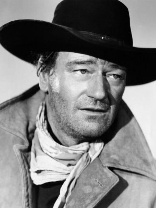 John Wayne_036