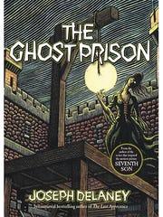 ghostprison00