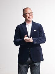 Peter Dunn, aka Pete the Planner, writes a weekly financial-planning