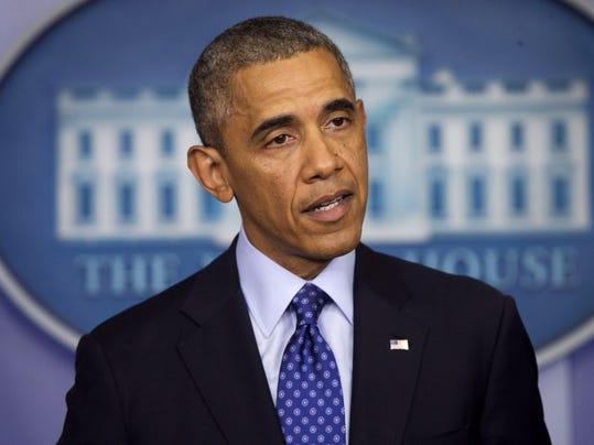 Obama US Iraq_Spec.jpg