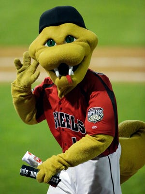 The Wisconsin Timber Rattlers have announced that Fang's Holiday Extravaganza will return to Neuroscience Group Field at Fox Cities Stadium on Nov. 30 from 11 a.m. to 2 p.m.