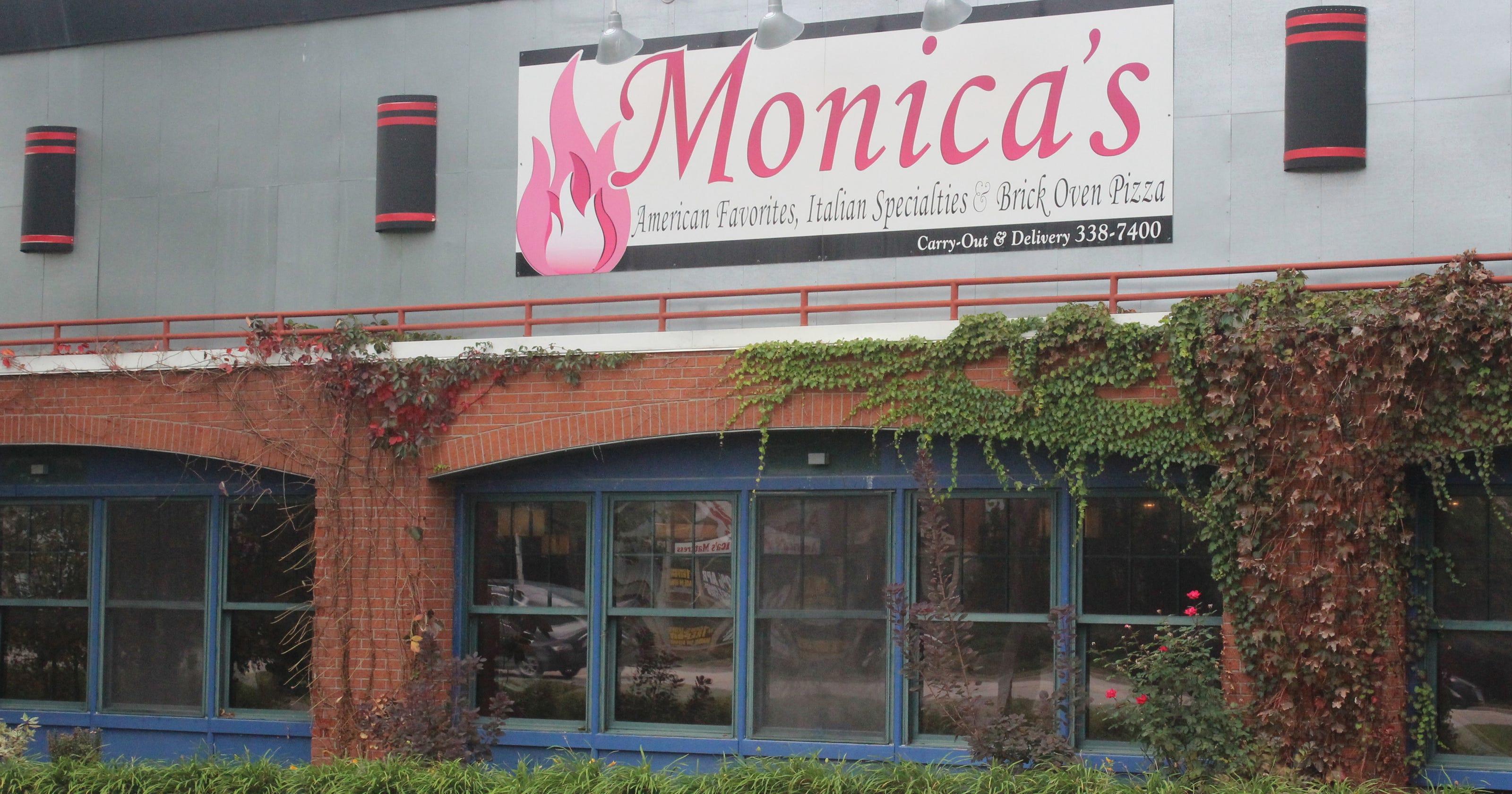 Restaurants Offering In House Helped