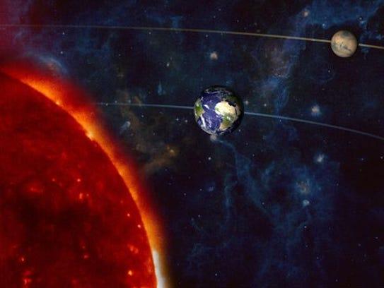 MarsOpposition20072-br