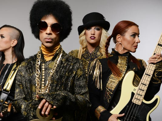 Prince and 3rdEyeGirl.jpg