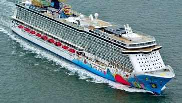 Cruise smackdown: Norwegian Breakaway vs. Carnival Magic
